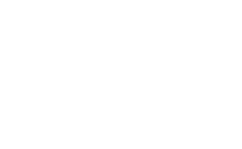 UCI.mortgages